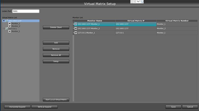 virtual_matrix